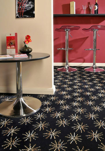 custom-made-hotel-carpet-01