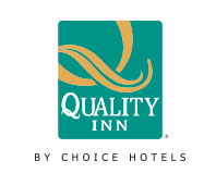 quality inn choice hotels