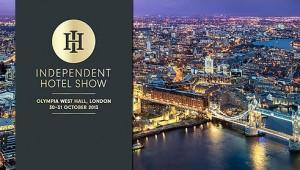 Bandeau-Independent-Hotel-Show