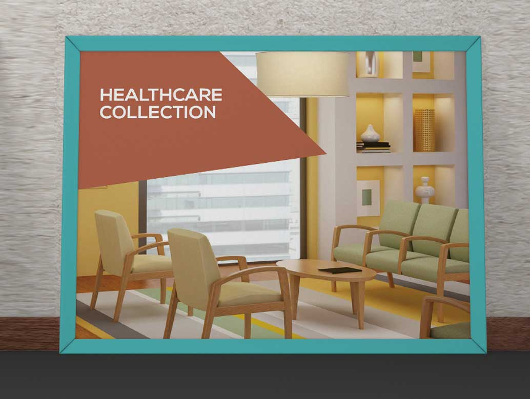 Healthcare Collection