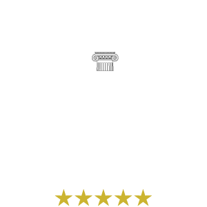 Hotel Contract Interiors